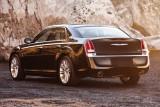 Detroit LIVE: Chrysler 300 se intalneste cu publicul39120