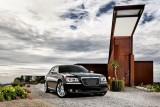 Detroit LIVE: Chrysler 300 se intalneste cu publicul39122