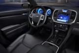 Detroit LIVE: Chrysler 300 se intalneste cu publicul39129