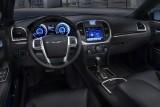 Detroit LIVE: Chrysler 300 se intalneste cu publicul39130