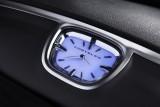 Detroit LIVE: Chrysler 300 se intalneste cu publicul39131