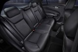 Detroit LIVE: Chrysler 300 se intalneste cu publicul39132