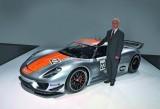 Detroit LIVE: Porsche 918 RSR Coupe Concept39081