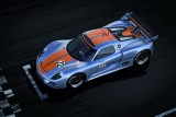Detroit LIVE: Porsche 918 RSR Coupe Concept39082