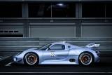 Detroit LIVE: Porsche 918 RSR Coupe Concept39084