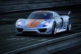 Detroit LIVE: Porsche 918 RSR Coupe Concept39085