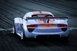 Detroit LIVE: Porsche 918 RSR Coupe Concept39086