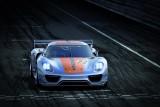 Detroit LIVE: Porsche 918 RSR Coupe Concept39087