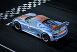 Detroit LIVE: Porsche 918 RSR Coupe Concept39088