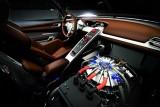 Detroit LIVE: Porsche 918 RSR Coupe Concept39091