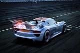 Detroit LIVE: Porsche 918 RSR Coupe Concept39093