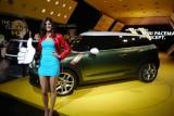 Detroit LIVE: MINI Paceman Concept39071
