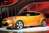 Detroit LIVE: Hyundai Veloster, osciland intre minunat si controversat39001