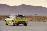Detroit LIVE: Hyundai Veloster, osciland intre minunat si controversat39003