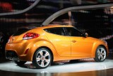 Detroit LIVE: Hyundai Veloster, osciland intre minunat si controversat39005