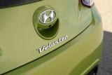 Detroit LIVE: Hyundai Veloster, osciland intre minunat si controversat39006