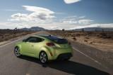 Detroit LIVE: Hyundai Veloster, osciland intre minunat si controversat39008