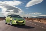 Detroit LIVE: Hyundai Veloster, osciland intre minunat si controversat39010