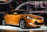 Detroit LIVE: Hyundai Veloster, osciland intre minunat si controversat39011