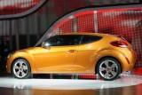Detroit LIVE: Hyundai Veloster, osciland intre minunat si controversat39013