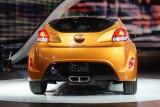 Detroit LIVE: Hyundai Veloster, osciland intre minunat si controversat39015