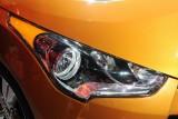 Detroit LIVE: Hyundai Veloster, osciland intre minunat si controversat39017