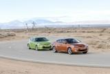 Detroit LIVE: Hyundai Veloster, osciland intre minunat si controversat39020