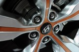 Detroit LIVE: Hyundai Veloster, osciland intre minunat si controversat39021