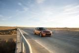 Detroit LIVE: Hyundai Veloster, osciland intre minunat si controversat39022