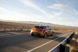 Detroit LIVE: Hyundai Veloster, osciland intre minunat si controversat39024