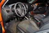 Detroit LIVE: Hyundai Veloster, osciland intre minunat si controversat39025