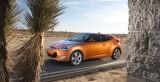 Detroit LIVE: Hyundai Veloster, osciland intre minunat si controversat39026