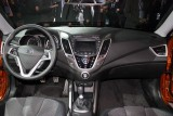 Detroit LIVE: Hyundai Veloster, osciland intre minunat si controversat39027