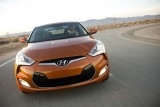 Detroit LIVE: Hyundai Veloster, osciland intre minunat si controversat39028