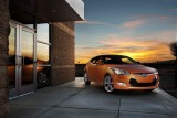 Detroit LIVE: Hyundai Veloster, osciland intre minunat si controversat39030
