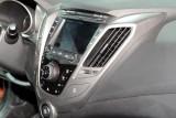 Detroit LIVE: Hyundai Veloster, osciland intre minunat si controversat39031
