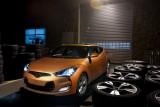 Detroit LIVE: Hyundai Veloster, osciland intre minunat si controversat39032