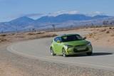 Detroit LIVE: Hyundai Veloster, osciland intre minunat si controversat39036