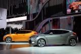 Detroit LIVE: Hyundai Veloster, osciland intre minunat si controversat39037