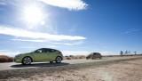 Detroit LIVE: Hyundai Veloster, osciland intre minunat si controversat39038