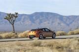 Detroit LIVE: Hyundai Veloster, osciland intre minunat si controversat39040