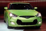 Detroit LIVE: Hyundai Veloster, osciland intre minunat si controversat39041