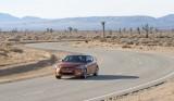 Detroit LIVE: Hyundai Veloster, osciland intre minunat si controversat39042