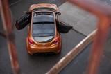 Detroit LIVE: Hyundai Veloster, osciland intre minunat si controversat39044