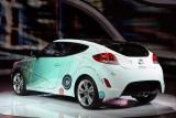 Detroit LIVE: Hyundai Veloster, osciland intre minunat si controversat39045