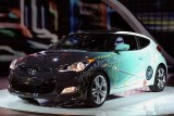 Detroit LIVE: Hyundai Veloster, osciland intre minunat si controversat39047