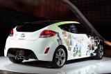 Detroit LIVE: Hyundai Veloster, osciland intre minunat si controversat39049