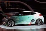 Detroit LIVE: Hyundai Veloster, osciland intre minunat si controversat39051