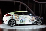 Detroit LIVE: Hyundai Veloster, osciland intre minunat si controversat39053
