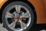 Detroit LIVE: Hyundai Veloster, osciland intre minunat si controversat39054